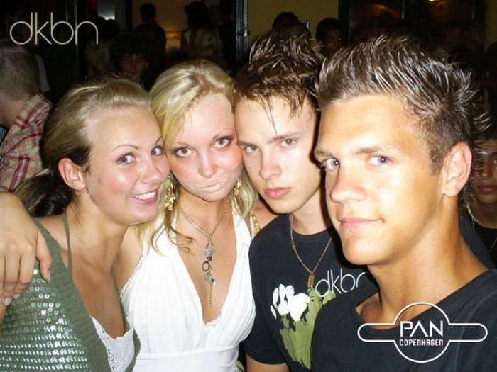 Danish Clubs (27 pics)