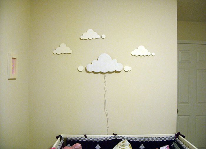 Creative DIY Stuff (69 pics)