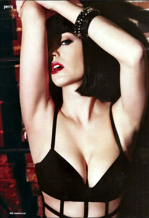 Sexy Photos Of Katy Perry 47 Pics-5827