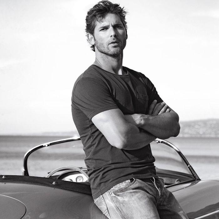 55 Hottest Celebrity Men (165 pics)