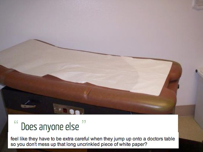 Awesome Ideas People Had When They Were High (35 pics)