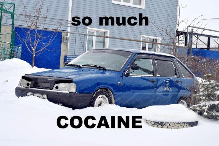 Acid Picdump (140 pics)