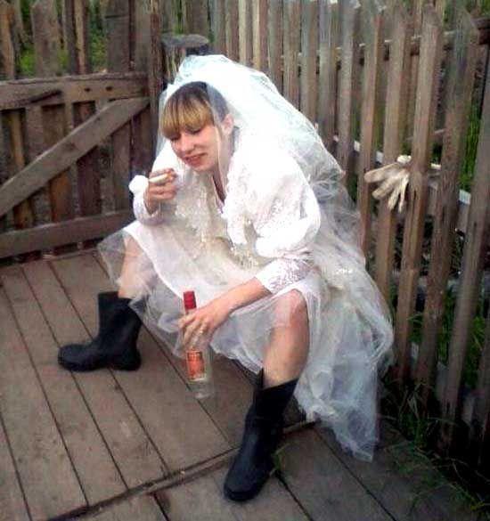 Невеста смотреть онлайн киного
