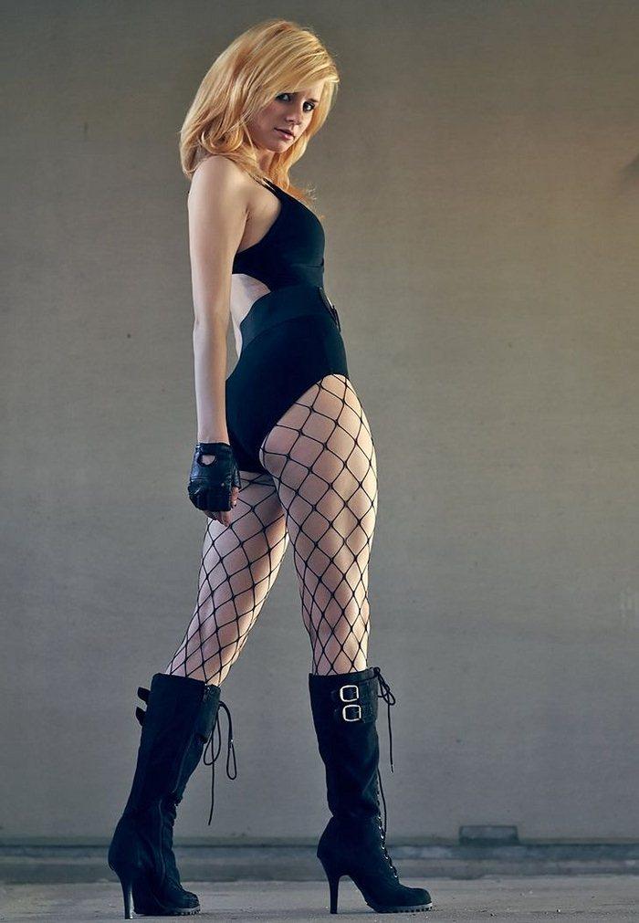 Top 50 Sexiest Cosplay Girls Of June 2012 50 Pics-4515
