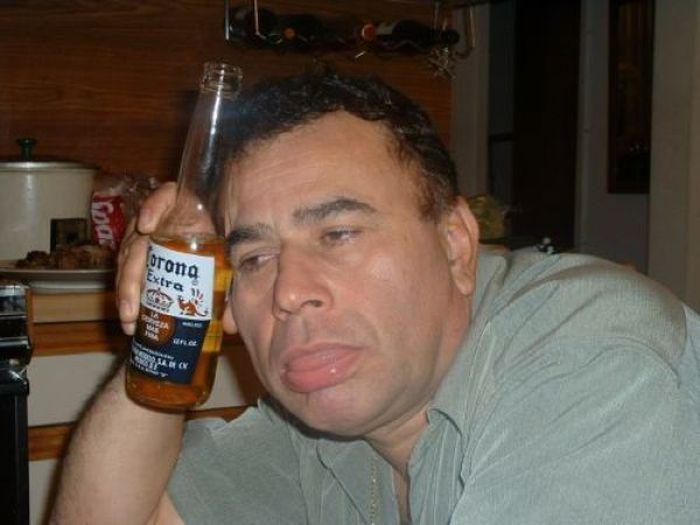 Drunk Dads (20 pics)