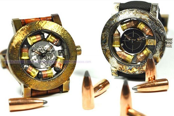 Son of a Gun Collection by ArtyA (7 pics)