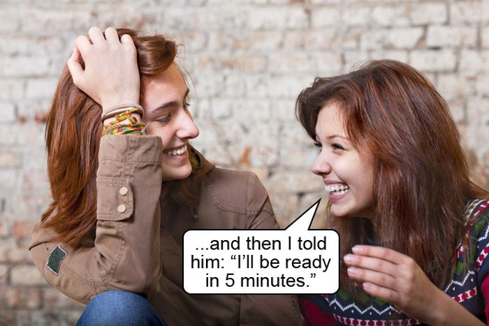 Real Life Trolling (10 pics)