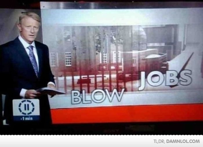 Caption Fails (15 pics)