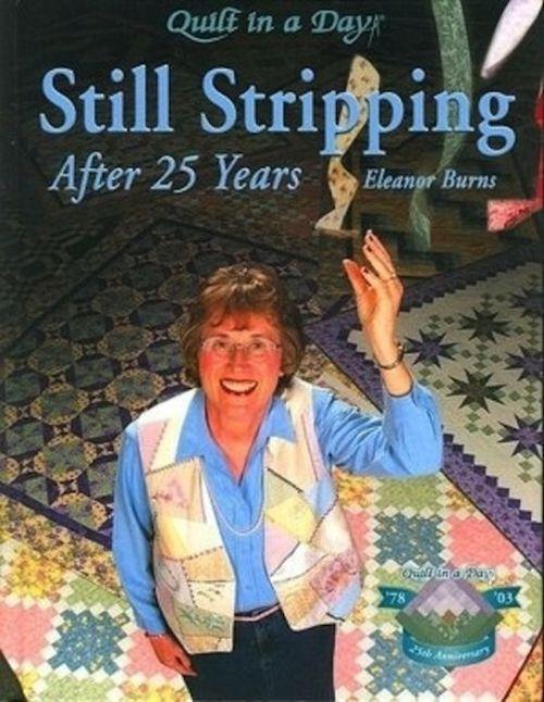 Funny and Awkward Books (20 pics)
