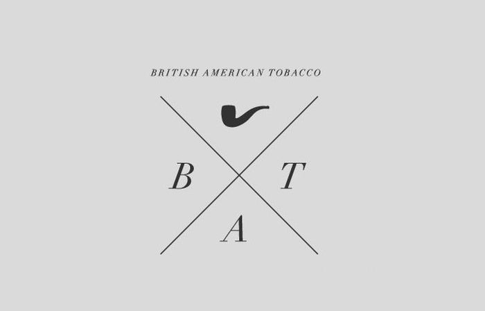 Popular Brands Redesigned by Hipsters (28 pics)