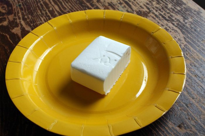 What Happens to Soap in Microwave (5 pics + video)