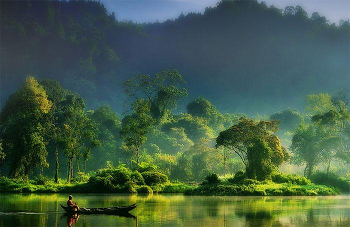 Kết quả hình ảnh cho best landscapes in the world