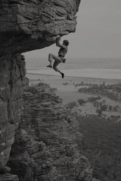 Adrenaline Junkies (42 pics)