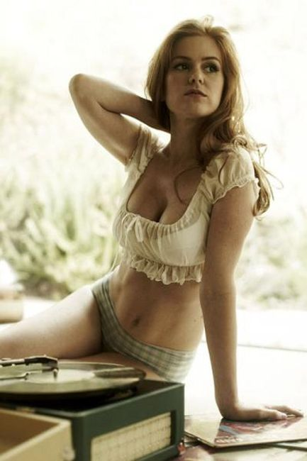 Sexiest Women of the 21st Century (100 pics)