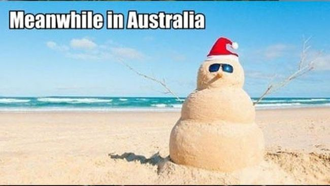 Only in Australia (22 pics)