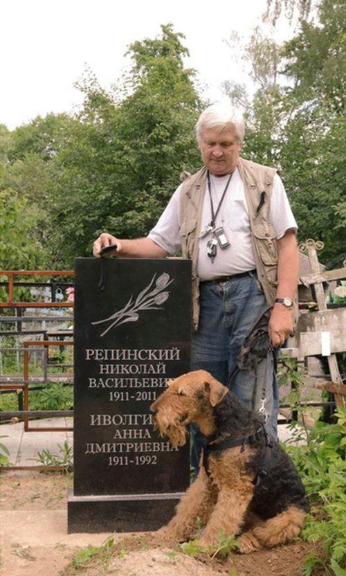 1949-2009-2011 (3 pics)
