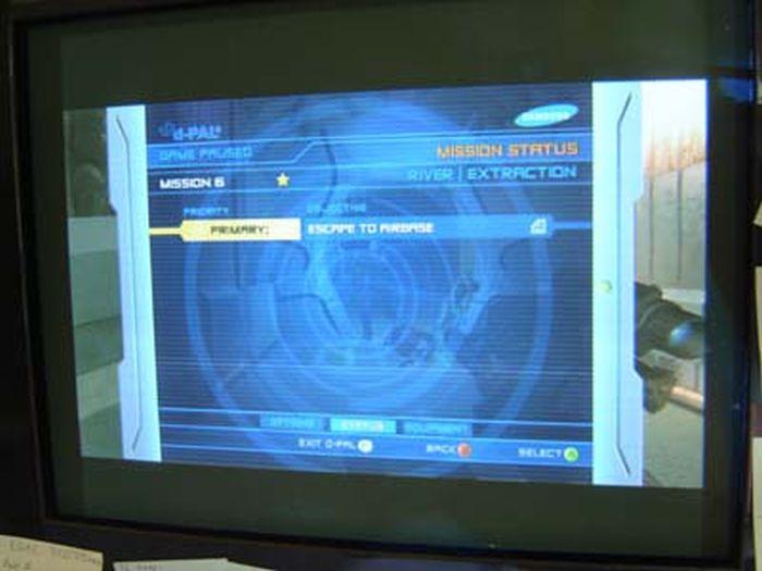Una Xbox 360 portátil paso a paso