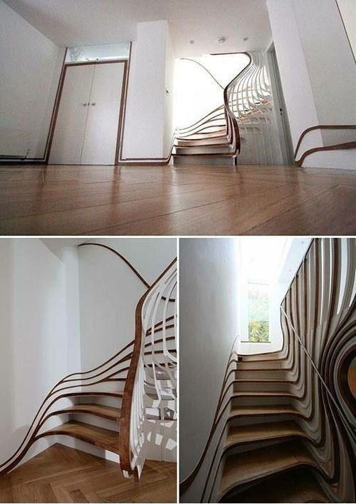 These Pictures Will Blew Up Your Mind (59 pics)