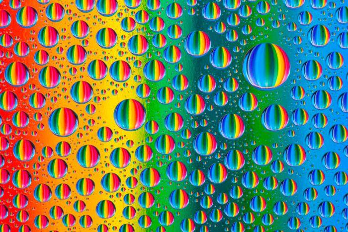 Acid Picdump (148 pics)