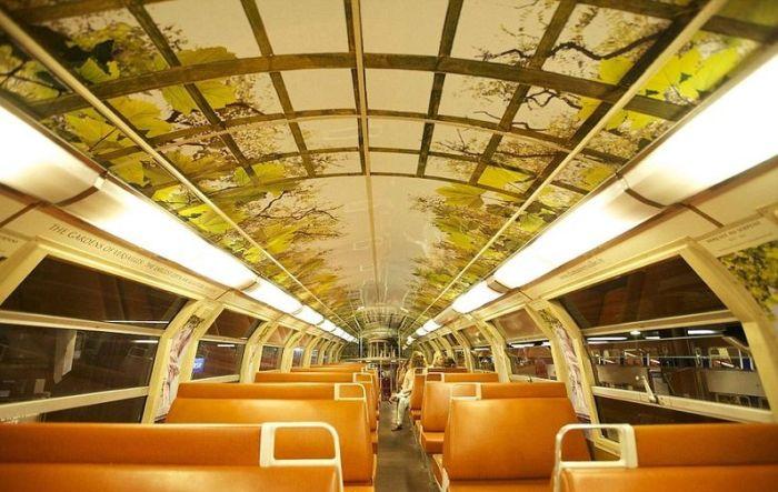 பிரான்ஸ் ரயிலுக்குள் ஒளிந்திருக்கும் அதிசயங்கள் Train_07