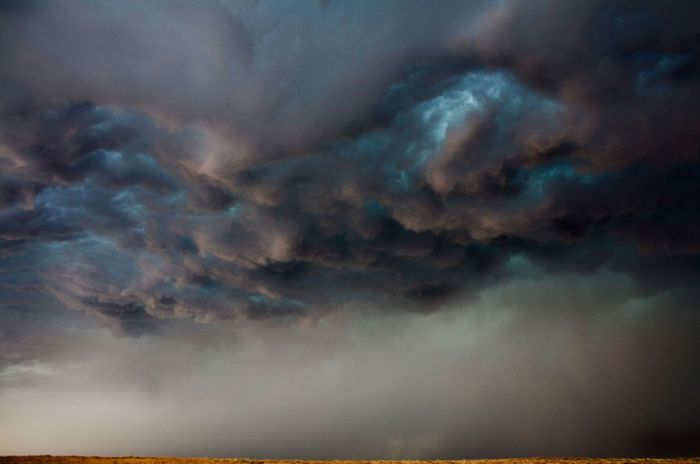 Beautiful Sky (22 pics)