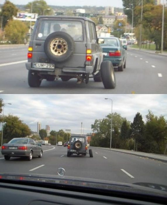 You Are Doing It Wrong. Part 4 (48 pics)