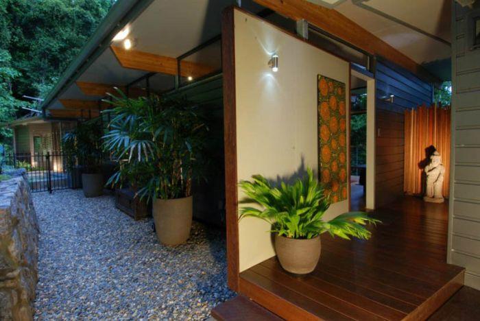Amazing Tree House in Australia (12 pics)