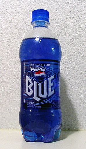 Foods and Beverages That Never Made It out of 90s (48 pics)