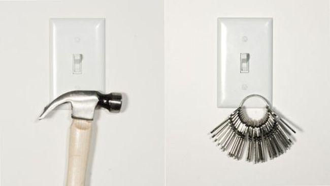 Crazy Inventions (35 pics)