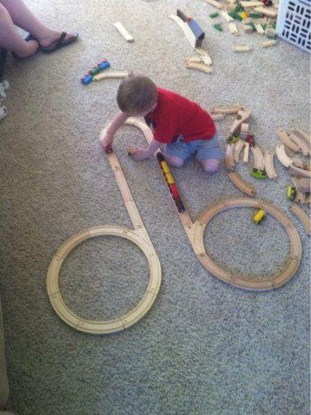Parenting Fails (48 pics)