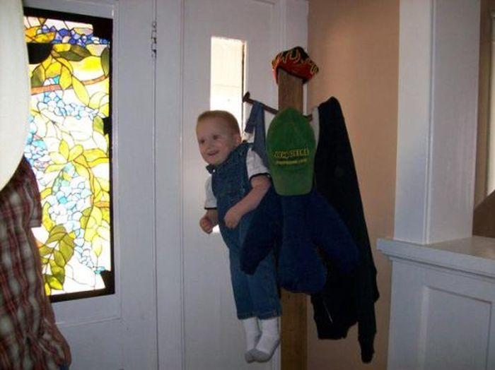Funny Kids (38 pics)