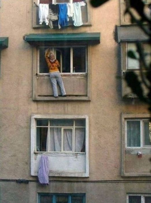 Meanwhile in Russia (52 pics)