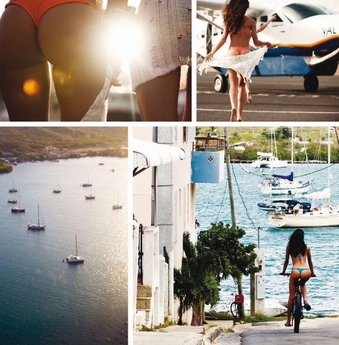Miss Reef 2012 Girls (45 pics)