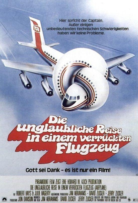 Movie Title Translations (16 pics)