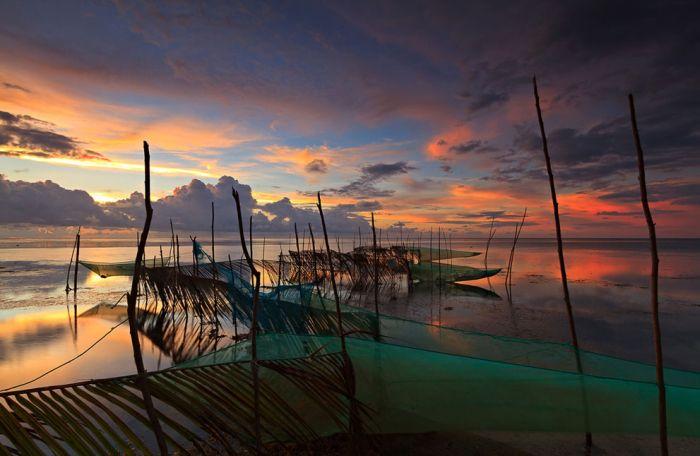 National Geographic Traveler Photo Contest 2012 (40 pics)