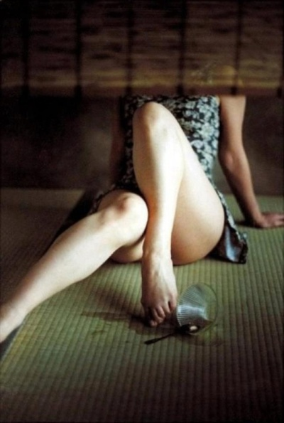 Lovely Legs (52 pics)