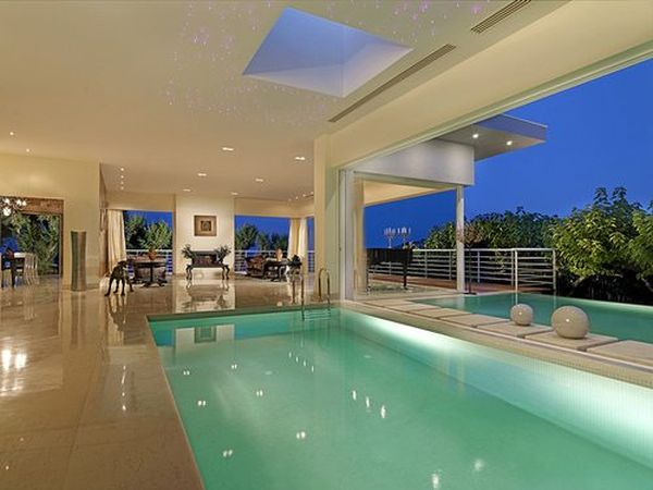 Amazing Pools (48 pics)