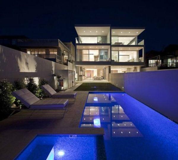 Amazing Pools (48 pics)