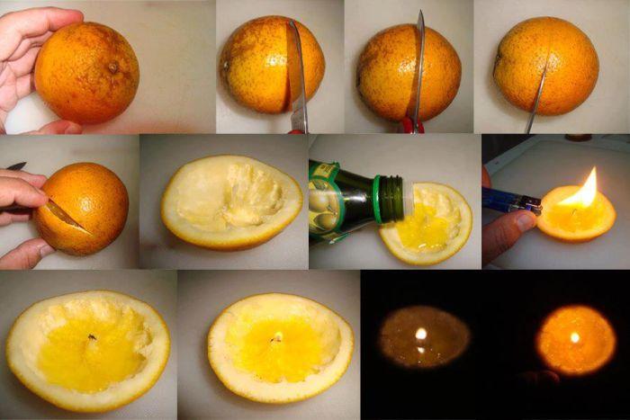 Acid Picdump (132 pics)