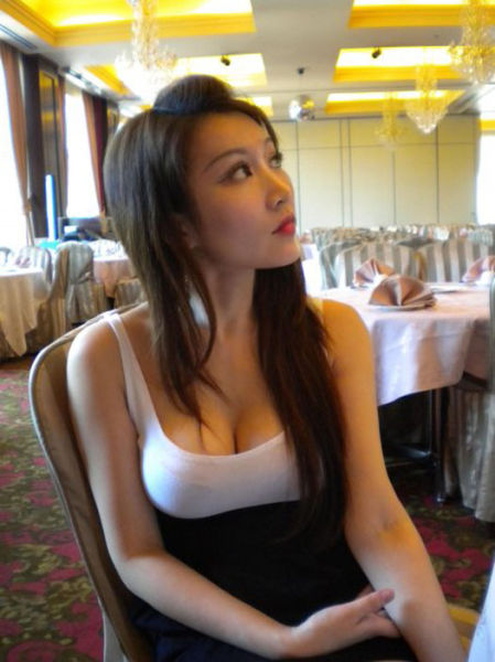 Cute and Sexy Asian Girls. Part 2 (72 pics)