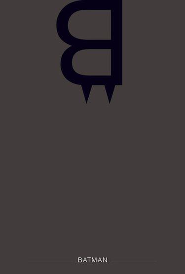 Helvetica Heroes (43 pics)