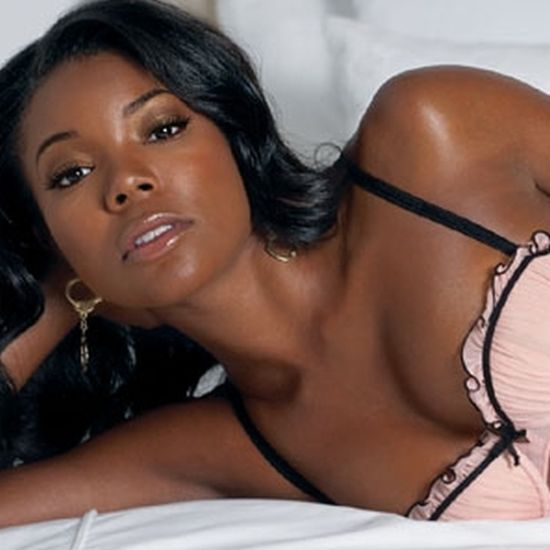 Hot Black Girls (31 pics)
