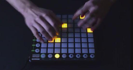 Incredible DJ Performance