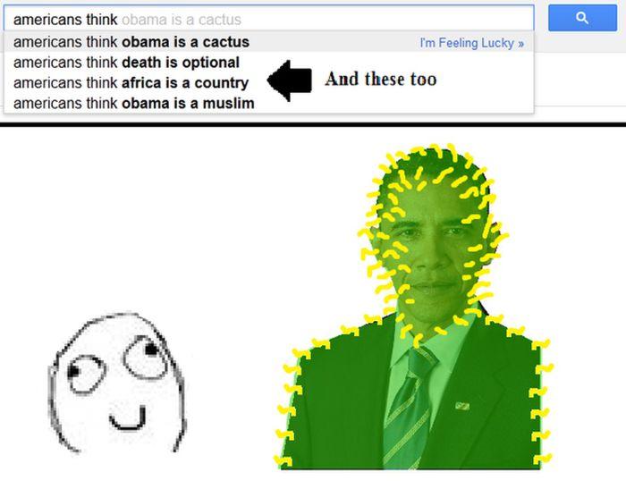 Strange Google Search Suggestions (21 pics)
