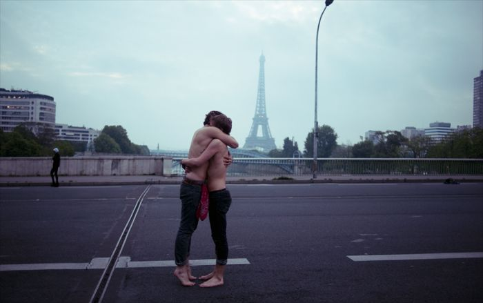 Hipsters Life by Theo Gosselin (31 pics)