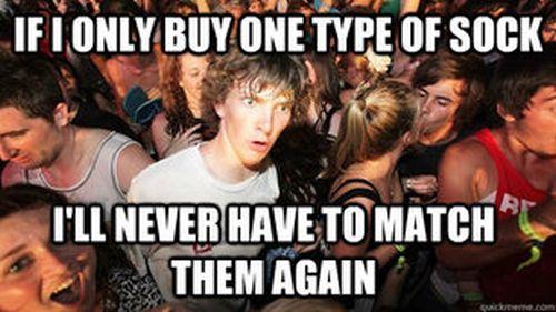 Popular Memes (50 pics)