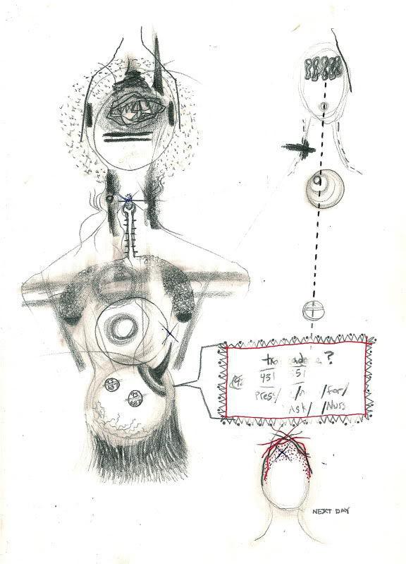 Art On Drugs (45 pics)