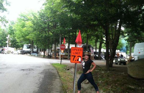 Street Signs WTF (30 pics)