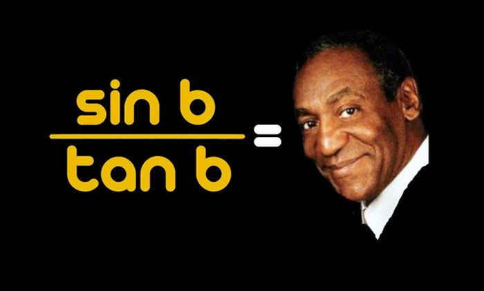 Nerdy Math Jokes (19 pics)