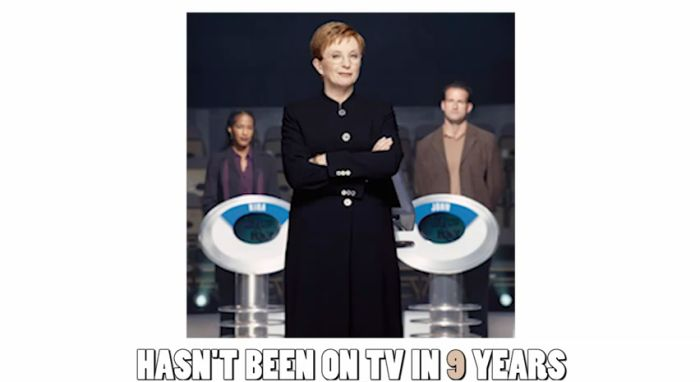 It Will Make You Feel Old (43 pics)